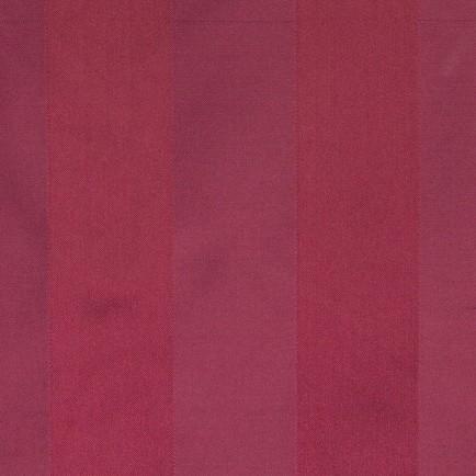 Deko Silk - Ribbon -