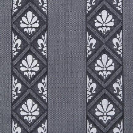 Deco-Silk - Palmette -