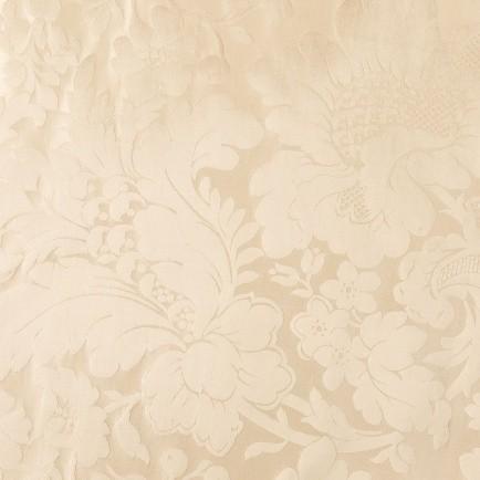 Deco-Silk - Heavy Royal Botanic -