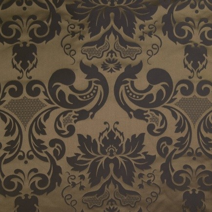 Deco-Silk - Royal Botanic -