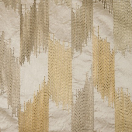 "Deco-Silk ""Fancy"", Satin"
