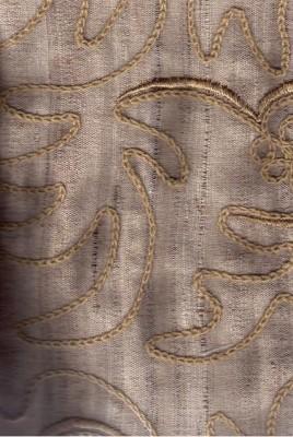 Agra Silk