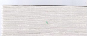 Amet-Dupionseide/Spun Silk