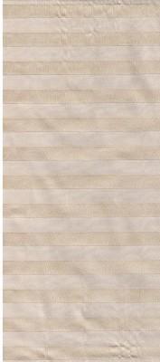 Deko Silk Stripe